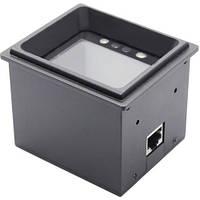 Встраиваемый сканер Newland FM30 Grouper 2D
