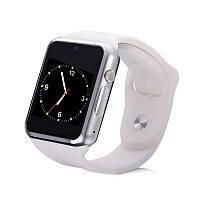 Умные часы Smart Watch Q-8, Bluetooth