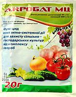 Препарат Акробат МЦ, 20г