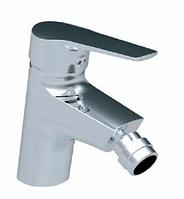Смеситель для биде Koller Pool TWIN TN0300 с донным клапаном