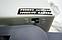 Камера муляж Security Camera with Motion Detection с имитацией слежения С-1463, фото 4