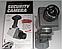Камера муляж Security Camera with Motion Detection с имитацией слежения С-1463, фото 2