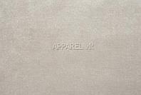 Мебельная ткань вельвет  (производитель Аппарель) Dubaj 07