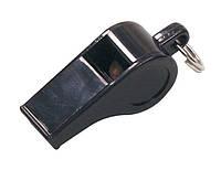 Свисток арбитра пластмассовый Select Referee Whistle Plastic