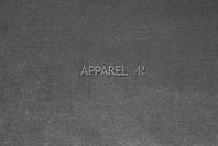 Мебельная ткань  вельвет (производитель Аппарель) Dubaj 12