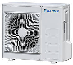 Кондиционер Daikin FTYN50L/RYN50L, фото 2