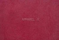 Мебельная ткань вельвет  (производитель Аппарель) Dubaj 16