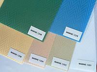 Жалюзи вертикальные, ламель 127мм, ткань MARINE, фото 1