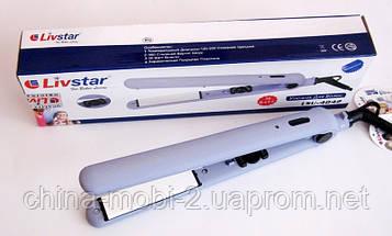 Утюжок для волос Livstar  LSU-4042 (30 ВАТТ) , фото 2