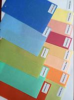Жалюзи вертикальные, ламель 127мм, ткань SHANHAI, фото 1