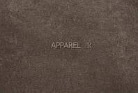 Мебельная ткань вельвет  (производитель Аппарель) Dubaj  21
