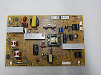 Sony Power Supply aps-315
