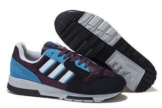 Кроссовки женские Adidas ZX420 / ADW-1008 (Реплика)