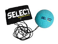 Мяч бумеранг Select Boomerang Ball