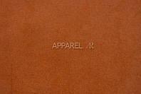 Мебельная ткань вельвет  (производитель Аппарель) Dubaj  38
