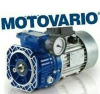 Мотор-редуктори, редуктори Motovario (Італія)