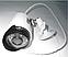 Камера наблюдения CCTV LM-529AKT, фото 2