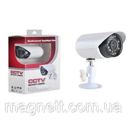 Камера наблюдения CCTV LM-529AKT