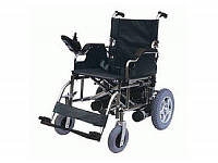 Инвалидная коляска с электроприводом Volta 103