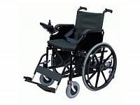 Инвалидная коляска с электроприводом Volta 102