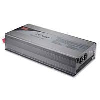 Инвертор MEANWELL TS-1500-230-224B