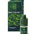 Bactefort - средство от гельминтов. Цена производителя. Фирменный магазин., фото 2