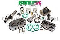 Клапан всасывающий Bitzer (Битцер) 4NC-4NE