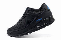 Кроссовки Nike Air Max 90' 25М, фото 1