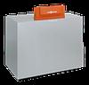 Б/у котел газовый Viessmann Vitogas 100F -108кВт с автоматикой Vitotronic
