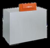 Б/у котел газовый Viessmann Vitogas 100F -108кВт с автоматикой Vitotronic, фото 1