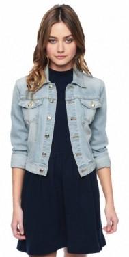 Модная одежа для молодежи и подростков Оптом в интернет-магазине Оптом дешевле