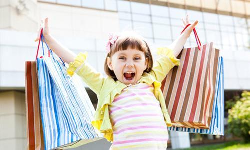 Модная детская одежда оптом по разумным ценам Одесса 7км.