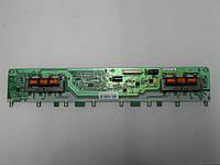 Samsung трансформатор инвертора LT-U2632