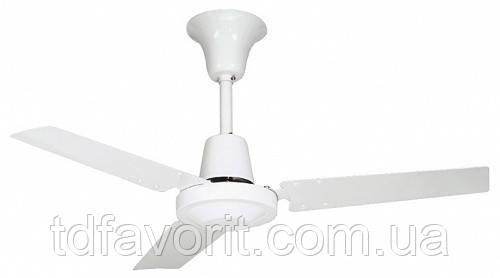 Soler&Palau HTB-75 RC потолочный вентилятор