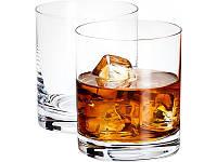 Стопки для виски 280 мл 6 предметов Barline Bohemia 25089 280