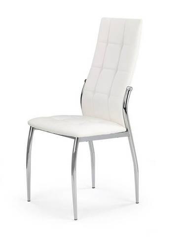 Металлический стул K 209. В продаже появились новые цвета!
