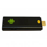 Мини-ПК SMART TV T001 Mini PC T001 TV Box Auxtek  Android 4.1.1 HDMI