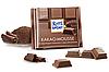 Шоколад Ritter Sport Kakao-mousse 100 г. Германия!
