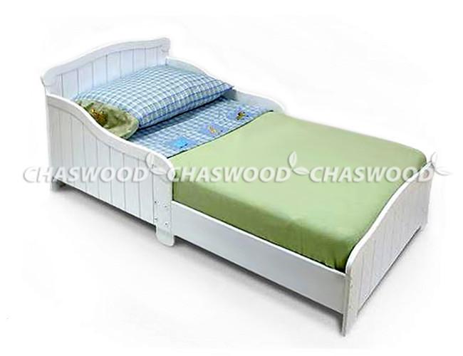 Кровать «Белоснежка» Chaswood