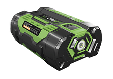Аккумуляторная батарея EGO BA1120 2 А/ч, 56 В, к инструменту EGO
