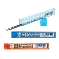 Стержни для карандашей механических