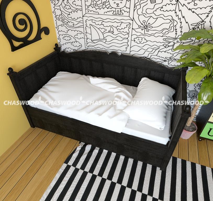 Кровать «Билог»  Chaswood