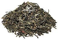 Белый чай Хуаншань Мао Фэн (Маофенг)