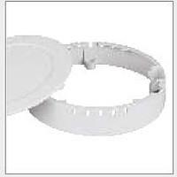 Накладная круглая коробка 15W для ABS Lemanso / LM470