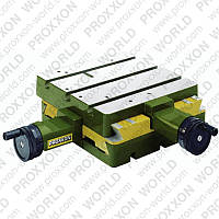 Координатный стол 200х200 мм Proxxon KT 150, артикул 20150