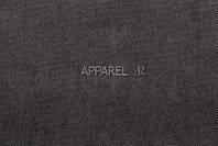 Мебельная ткань вельвет GORDON  28 GRIZZLY ( производитель Аппарель)