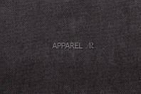 Мебельная ткань вельвет GORDON 29 MOCCA ( производитель Аппарель)