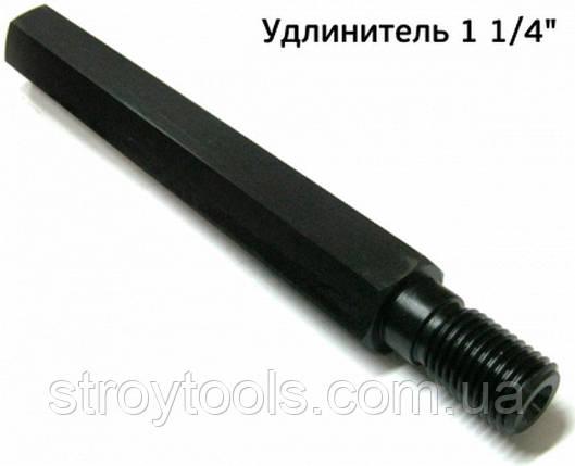 """Удлинитель L500 1 1/4"""", фото 2"""