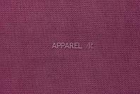Мебельная ткань вельвет GORDON   76 FUCHSIA ( производитель Аппарель)
