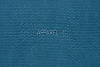 Мебельная ткань вельвет GORDON 10 DENIM   ( производитель Аппарель)